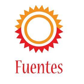Fuentes Spaans