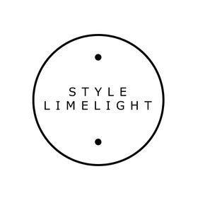LIMELIGHT by dena