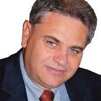 George Geroulis