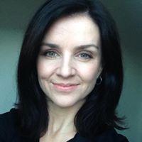 Anita Skog