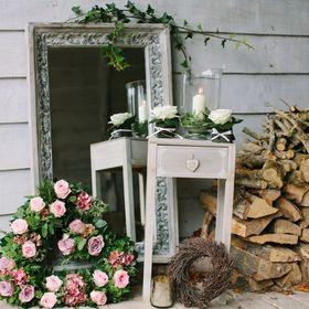 Wild Thyme Florist