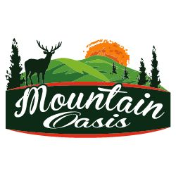 Mountain Oasis Cabin Rentals