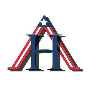 The Alexander Hamilton Awareness Society