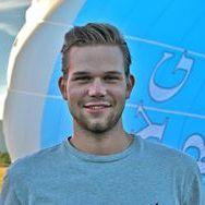 Martin Hult