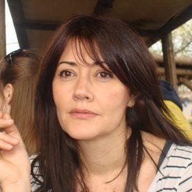 Maria Margari