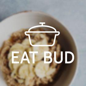 EAT BUD