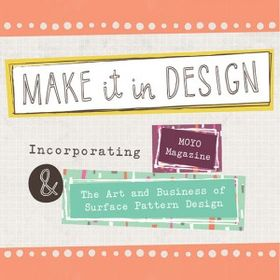 Make it in Design