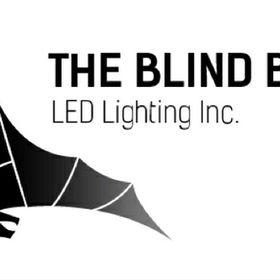 Blind Bat Led Lighting Inc