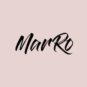 MarRo PH