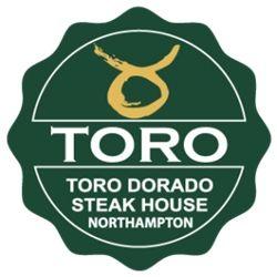 TORO DORADO STEAK HOUSE