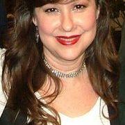 Laura Iriarte