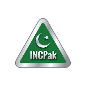 INCPak.com