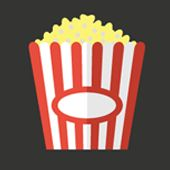 Filmstub stream