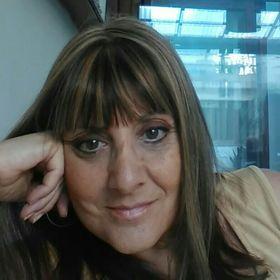 Graciela Leo