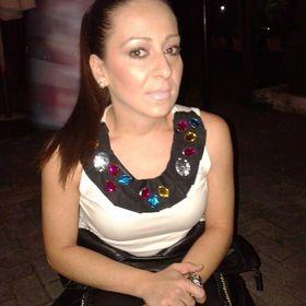 Ioanna Papaioannou