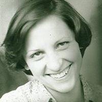 Rosa Viegas