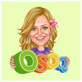 Osoq.com