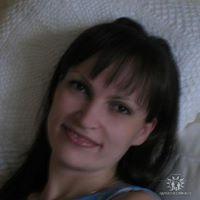 Tatyana Ovchinnikova