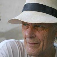 Grahame Soden