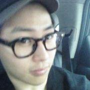 Hyeonkuk Cho