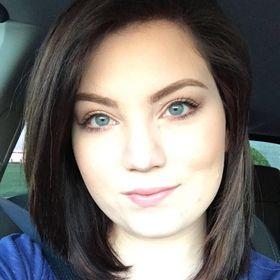 Lauren Richmond