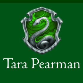 Tara Pearman