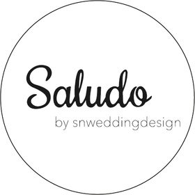 snweddingdesign