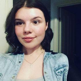 Tayla McPherson
