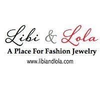 Libi & Lola