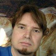 Andrej Lupták