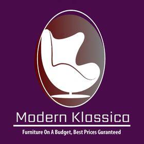 modernklassica.myshopify.com