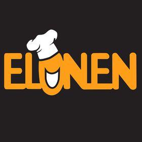 Elonen Oy Leipomo