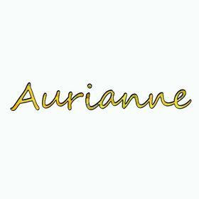 Aurianne Or