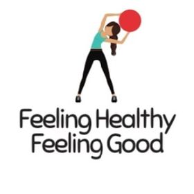 Feeling Healthy Feeling Good