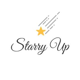 Starry Up