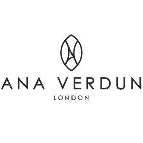 Ana Verdun London