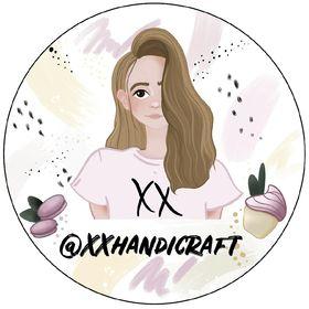 xxhandicraft