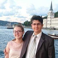 Ömer Uzunoğlu