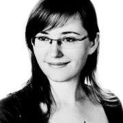 Paulina Przybysz