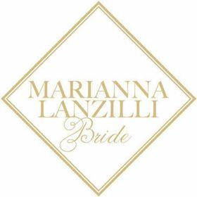 Marianna Lanzilli