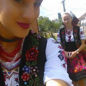 Alina Ciorba