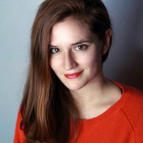 Eugenie Rossi