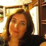 Maria Jose Lima