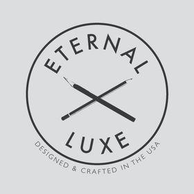 Eternal Luxe