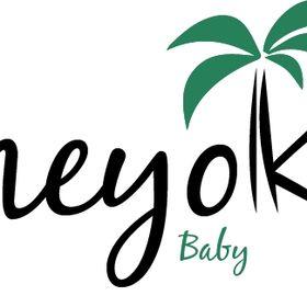 heyok baby