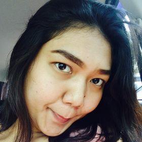 Sarah Napitupulu