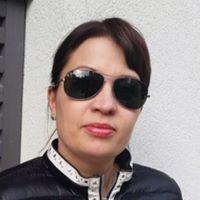 Ane Stelmacher