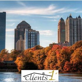 Clients 1st Property Management