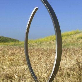 TerraTrellis & TerraSculpture