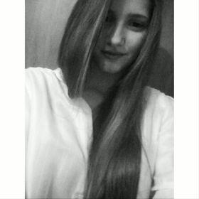 Andreea Serdean